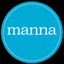 Manna Community CIC