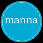 Manna Community CIC Logo