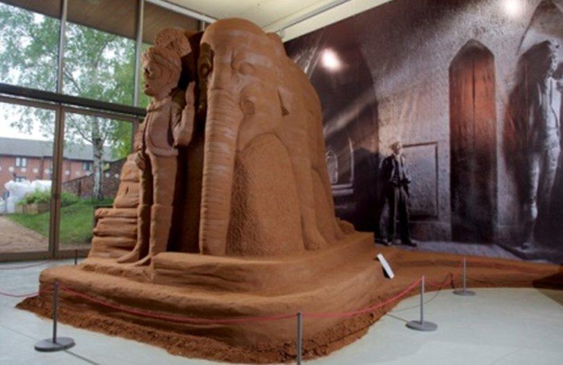 sandhouse2